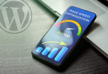 Kako optimizirati WordPress