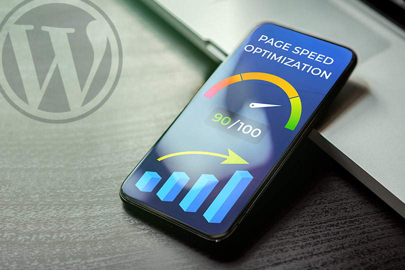 Kako optimizirati WordPress
